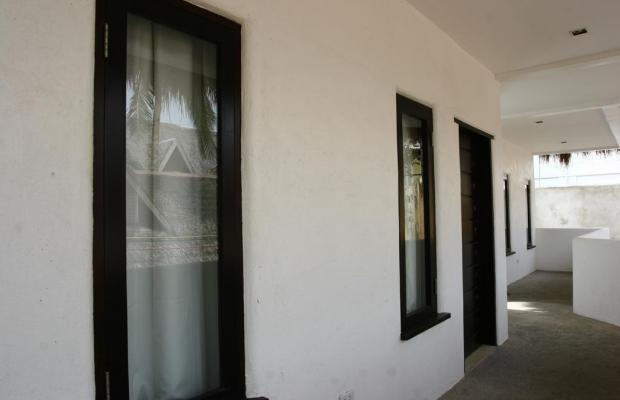 фотографии отеля The Boracay Beach Resort изображение №7