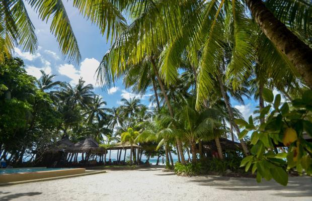 фотографии отеля Sea Wind Resort изображение №47