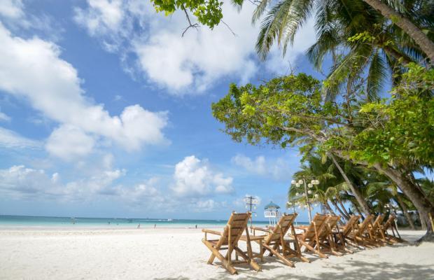 фото Sea Wind Resort изображение №46