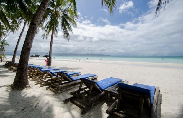 фотографии Sea Wind Resort изображение №40