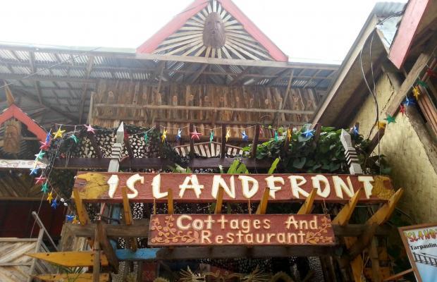 фотографии Islandfront Cottages изображение №32