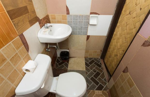фото отеля Islandfront Cottages изображение №13