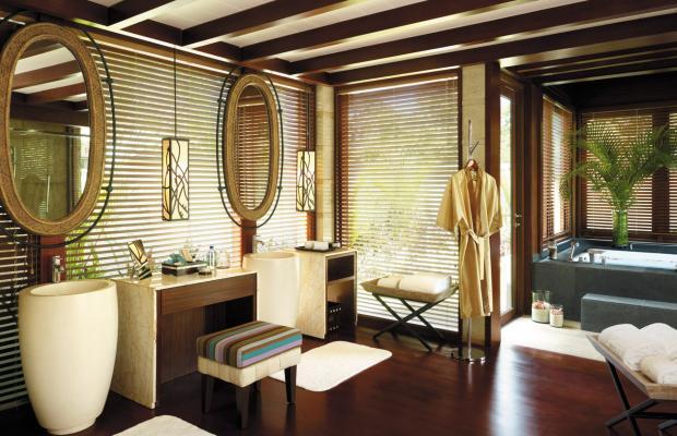 фотографии Shangri-La's Boracay Resort & Spa изображение №20