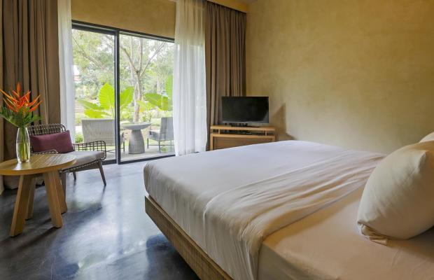 фотографии Amorita Resort изображение №28