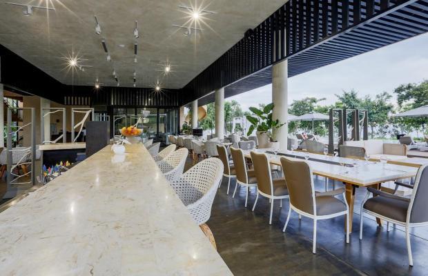 фотографии Amorita Resort изображение №8