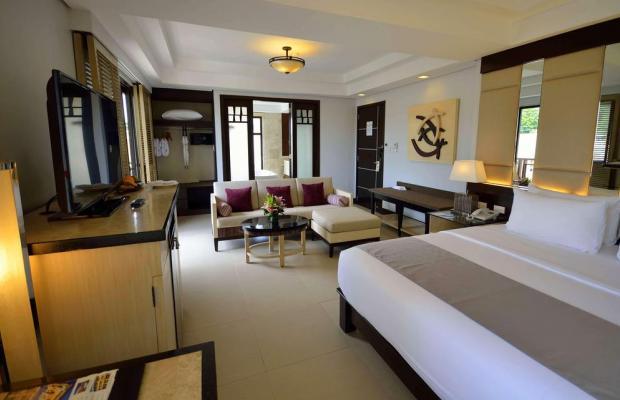 фото Henann Garden Resort (ex. Boracay Garden Resort; Seraph) изображение №34
