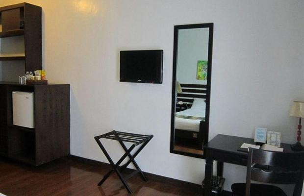 фото Hotel Soffia изображение №6
