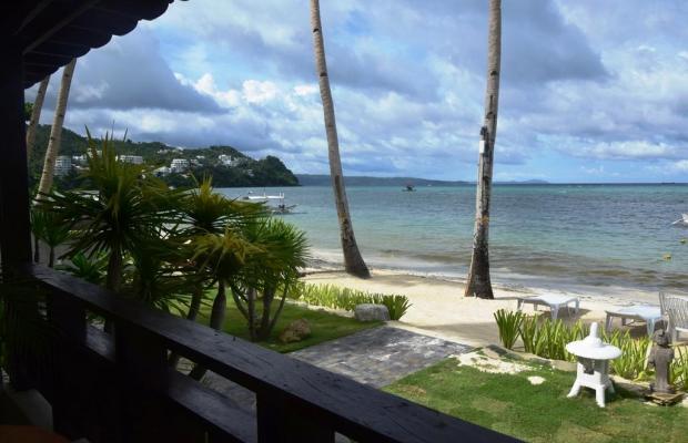 фотографии отеля Boracay Gems изображение №11