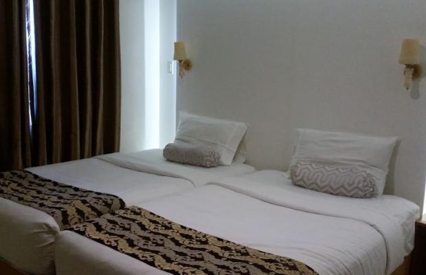 фото отеля Sur Beach Resort изображение №33