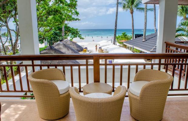 фотографии отеля Sur Beach Resort изображение №7