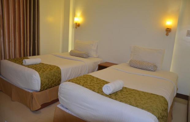 фото отеля Sur Beach Resort изображение №5