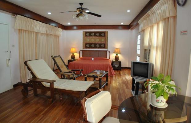 фото отеля Surfside Boracay Resort & Spa изображение №21