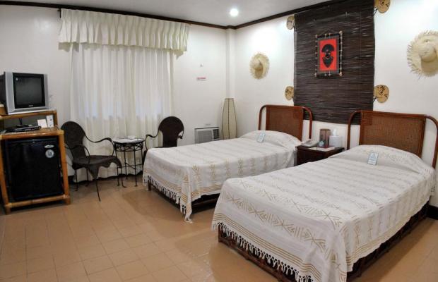 фото отеля Surfside Boracay Resort & Spa изображение №17