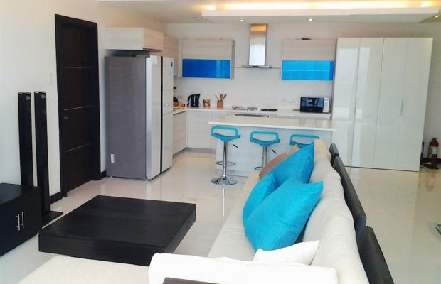 фото отеля Tanawin Resort & Luxury Apartments изображение №21