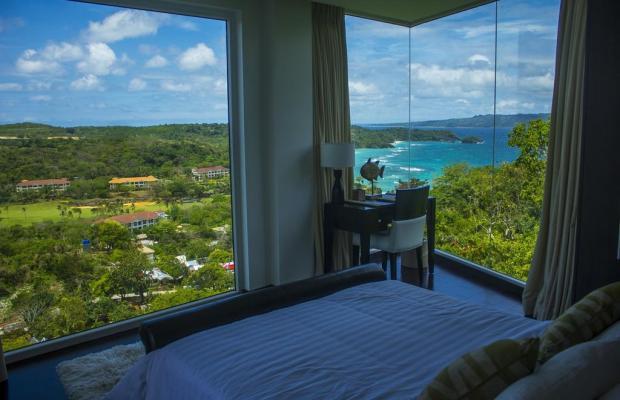фотографии Tanawin Resort & Luxury Apartments изображение №8
