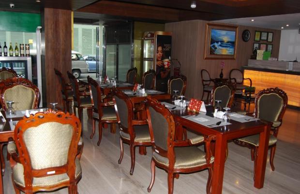 фото отеля The E-Hotel Makati изображение №21
