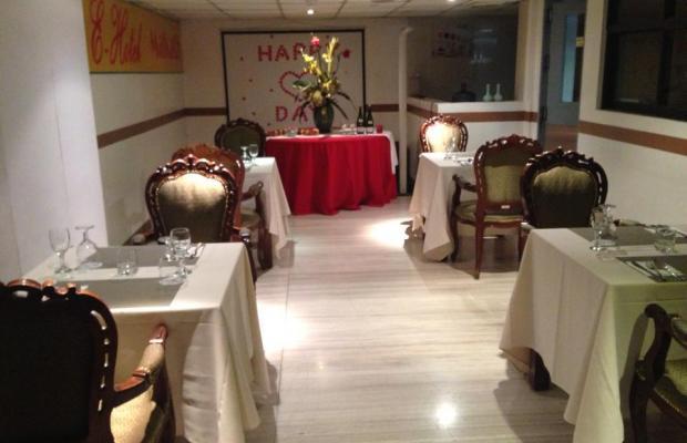 фото The E-Hotel Makati изображение №2
