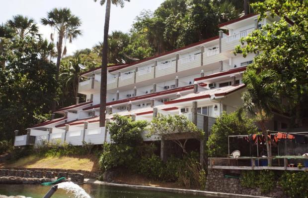 фото Eagle Point Resort изображение №34