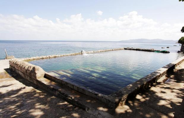 фотографии Eagle Point Resort изображение №32