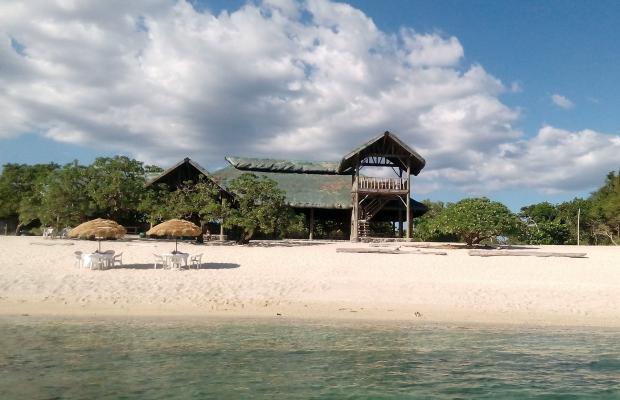 фото отеля Eagle Point Resort изображение №9