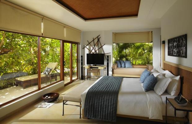 фотографии Misibis Bay (ex. Misibis Bay Raintree Resort) изображение №20