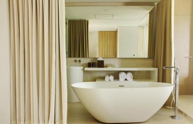 фото отеля Misibis Bay (ex. Misibis Bay Raintree Resort) изображение №13