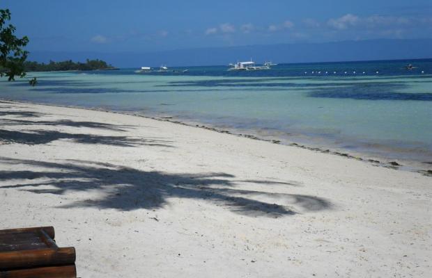 фотографии отеля Ananyana Beach Resort and Spa изображение №19