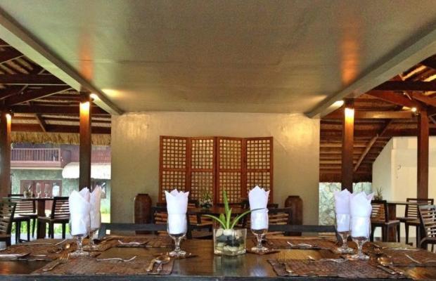 фото Ananyana Beach Resort and Spa изображение №2