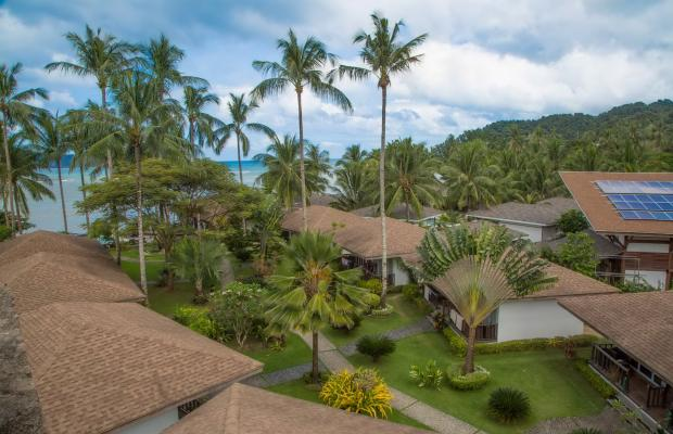фото отеля Cadlao Resort изображение №9