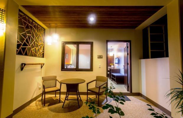 фото отеля Bohol Beach Club изображение №45