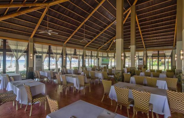 фото отеля Bohol Beach Club изображение №29