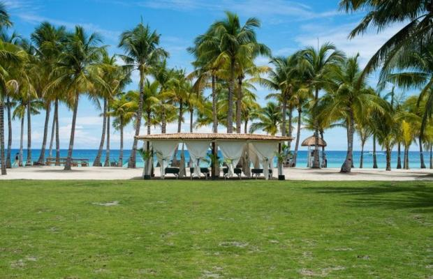 фотографии Bohol Beach Club изображение №16