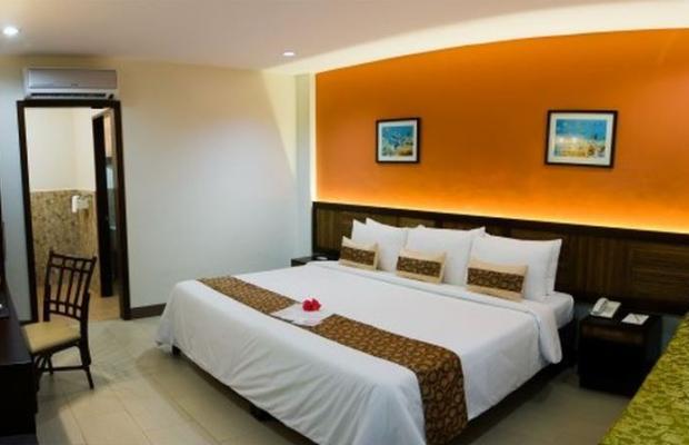 фотографии Bohol Beach Club изображение №12
