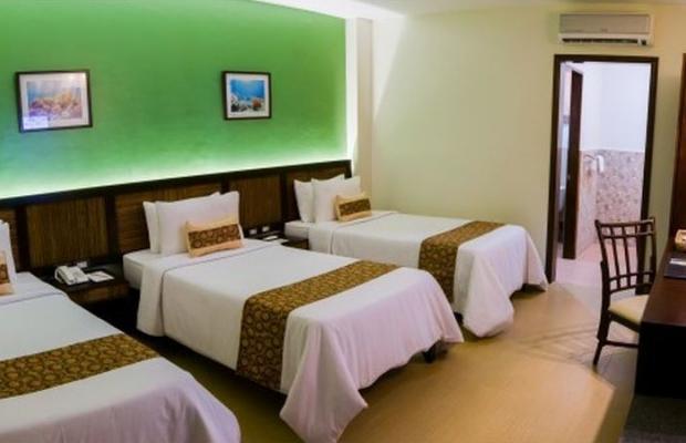 фотографии отеля Bohol Beach Club изображение №11