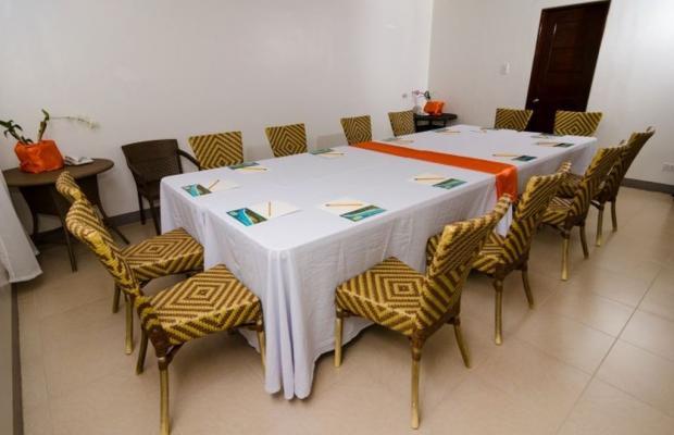 фото отеля Bohol Beach Club изображение №9