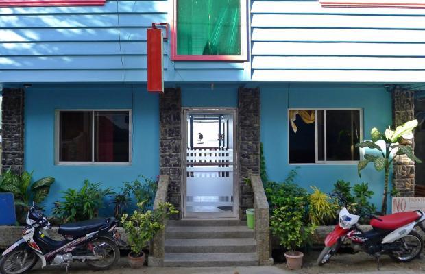 фото отеля Nido Bay Inn изображение №9