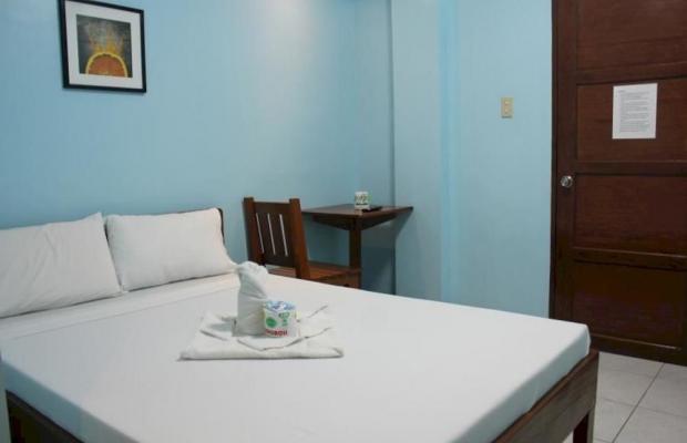 фотографии Nido Bay Inn изображение №4