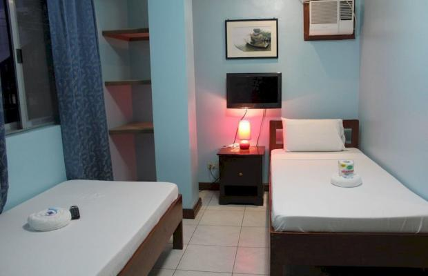 фото Nido Bay Inn изображение №2