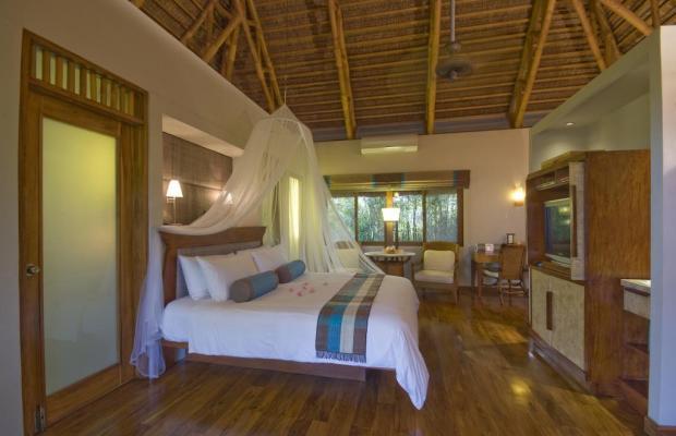 фото отеля Eskaya Beach Resort изображение №13