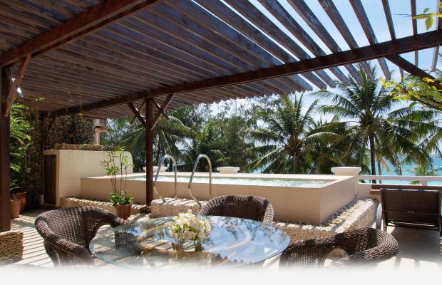 фотографии отеля Boracay Mandarin Resort изображение №3