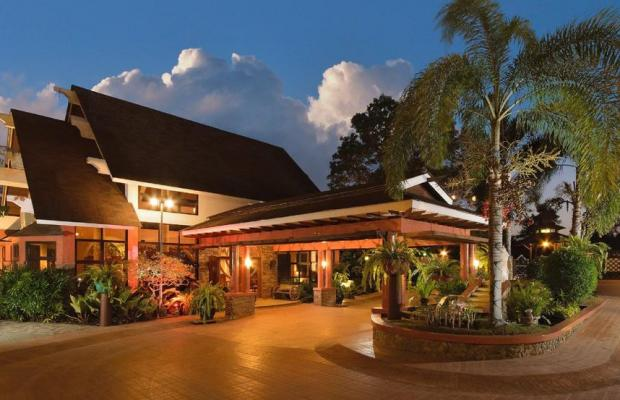 фото отеля Flushing Meadows Resort & Playground изображение №5