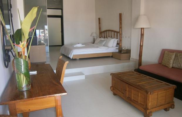фотографии The Pearl Of The Pacific Resort & Spa изображение №4