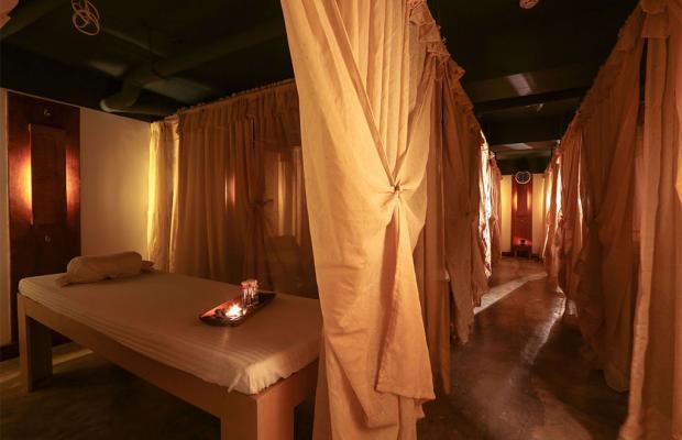 фото отеля Boracay Sands изображение №5