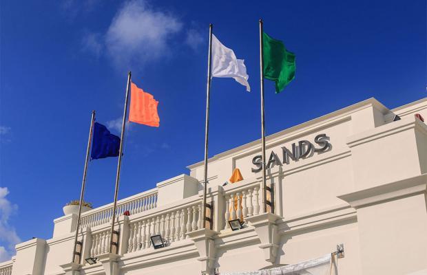 фотографии Boracay Sands изображение №4