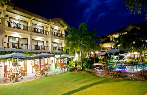 фотографии Best Western Boracay Tropics (ex. Rainbow Villas) изображение №64