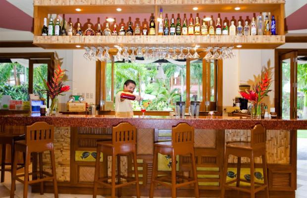 фото Best Western Boracay Tropics (ex. Rainbow Villas) изображение №46