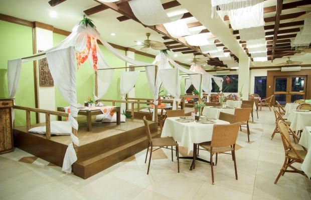 фото отеля Best Western Boracay Tropics (ex. Rainbow Villas) изображение №5