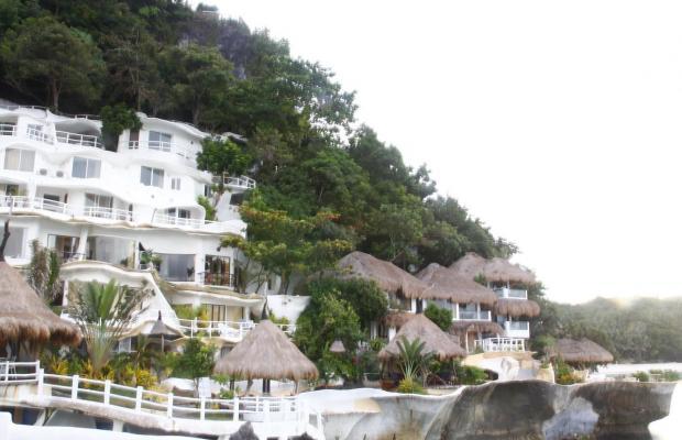 фото Boracay West Cove изображение №22
