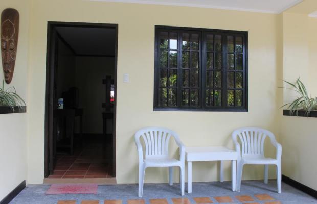 фотографии Casa Pilar изображение №44