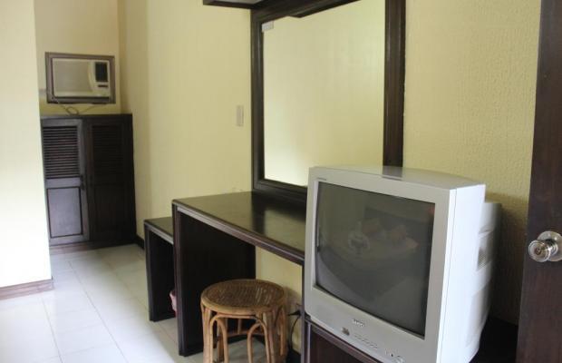 фото отеля Casa Pilar изображение №41